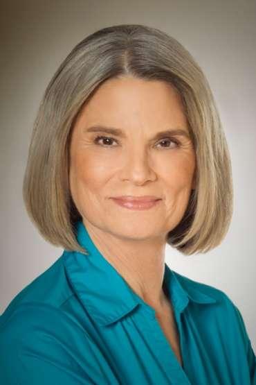 Rosa Leigh Sullivan